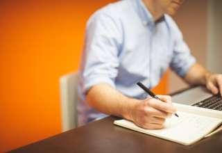 Jak istotne jest zaangażowanie w pracę?